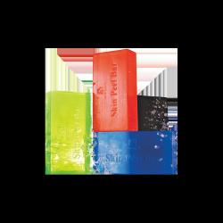 sunsorit skin peel bar AHA洁面皂 (油性肌、普通肌) 135g