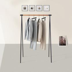 UNDERCROXX 2020新款时尚气质男士休闲西裤长裤 9363