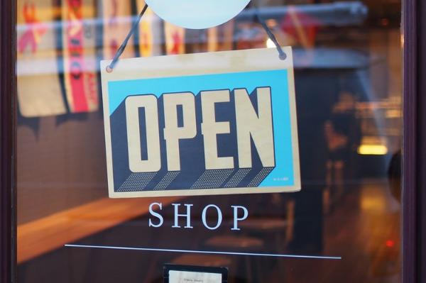 无客流、零业绩,实体门店生意还有救吗?