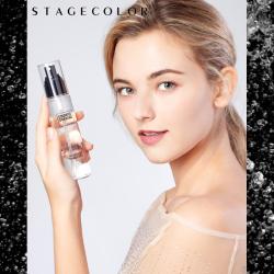 温和洁净卸妆喷雾净化卸妆喷雾卸妆水温和无刺激深层洁净清爽清洁