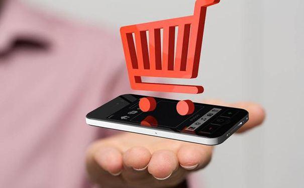 新零售大潮汹涌,经销商如何应势而变?