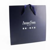AujacSon奥杰逊 雅致精美手提袋包装礼盒套装礼盒需要另拍