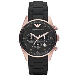 Amani阿玛尼手表运动多功能腕表时尚酷炫AR5905