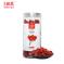 维汉小西红柿番茄干圣女果干208g蜜饯酸甜可口水果零食独立包装包邮