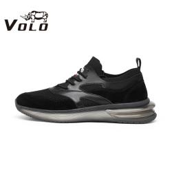 犀牛VOLO犀牛2020秋季新款 時尚運動休閑鞋百搭椰子鞋跑步鞋286205331A