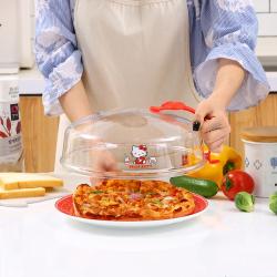 科特豪斯 KT厨房透明微波炉放油盖 KT1560A-PC