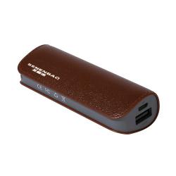 圣恩堡迷你移动电源便携式充电宝苹果三星华为小米平板电脑充电宝