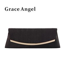 Grace Angel 正品手拿女包 GA14769