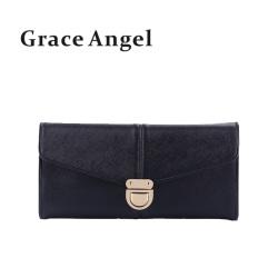 Grace Angel 簡約韓版女士時尚手包 GA16426