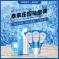 Herb Atrium泰草庄园野葛根祛痘膏15g清热消炎止痛修复痘痘肌原装进口
