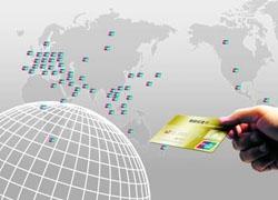 五金B2B峰会 创造产业新价值