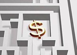 五金B2B崛起 需求井喷还是价值回归