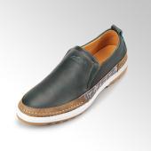 英国•阿斯薩   运动休闲板鞋时尚板鞋头层牛皮 3303-3