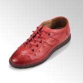 英国•阿斯薩   运动休闲板鞋  时尚板鞋 头层牛皮  21590