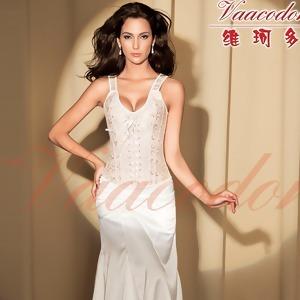 复合材质 修身版型 舞台套裙1339+7015