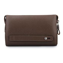 【海纳金利】时尚手拿包 卡包钱包 男士 88568