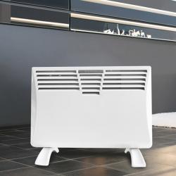 汀博克冬季热销产品对流式 取暖器 家用电暖器 电暖气 011
