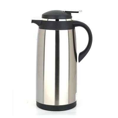 真空玻璃胆保温瓶家用热水瓶保温壶保温 不锈钢 水壶大容量保温壶