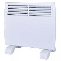 【汀博克】工厂直销电暖气 对流式 电暖器 取暖器 020