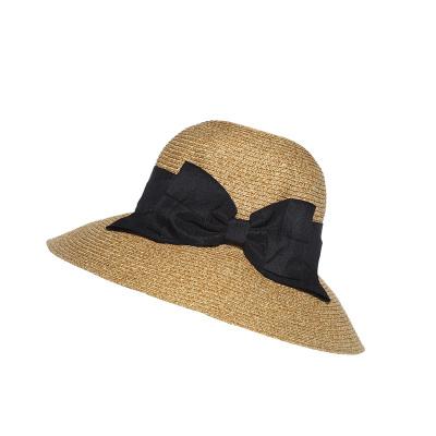 RUIZ 春夏女士防晒紫外线遮阳帽 R6377
