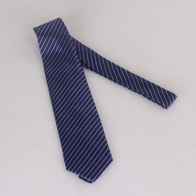 维蒂斯顿 箭头型领带