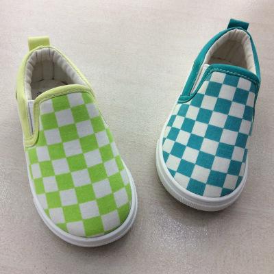 布鞋  BF24