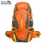 富贵山ROYAL MOUNTAIN 双肩包  旅行包 登山包 5095