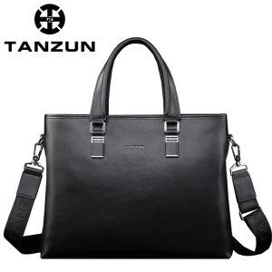 TANZUN/天尊 2016年英伦时尚...