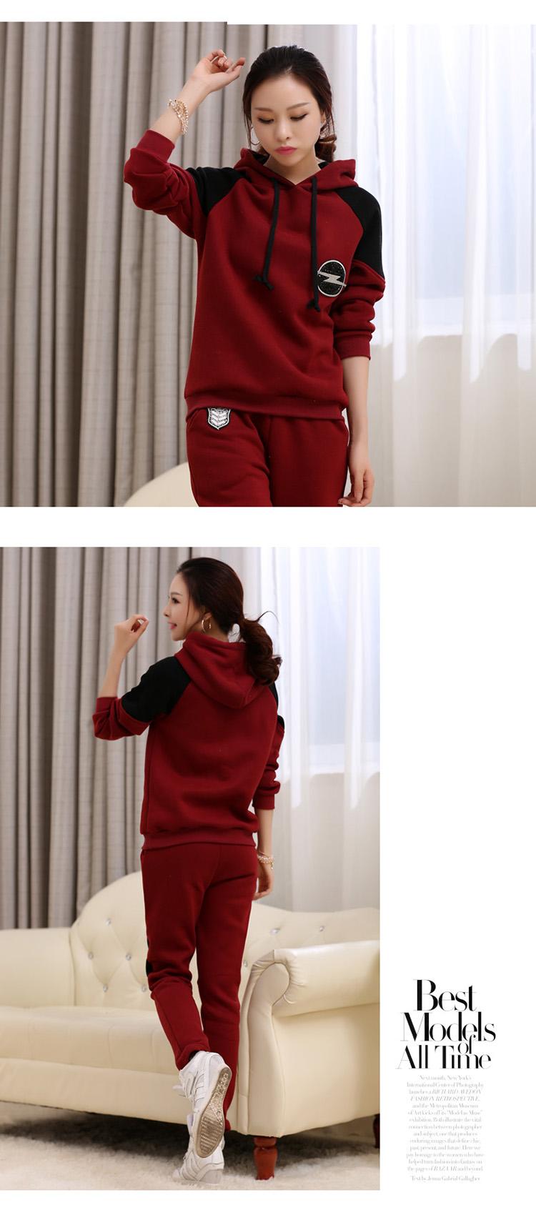 模特展示-酒红色3.jpg
