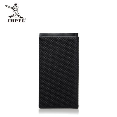 IMPEL 男士长款钱包 Xf(85)