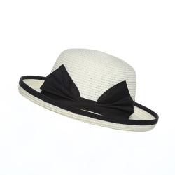 RUIZ 春夏女士防晒紫外线遮阳帽 R6405