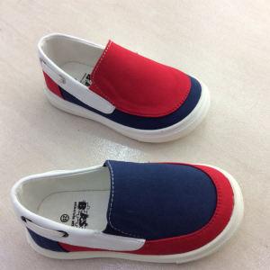 布鞋  BF67