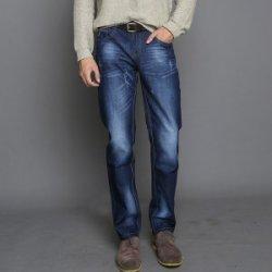 """先登 2016<span class=""""gcolor"""">牛仔裤男士</span>修身小直筒青年流行 b8060"""