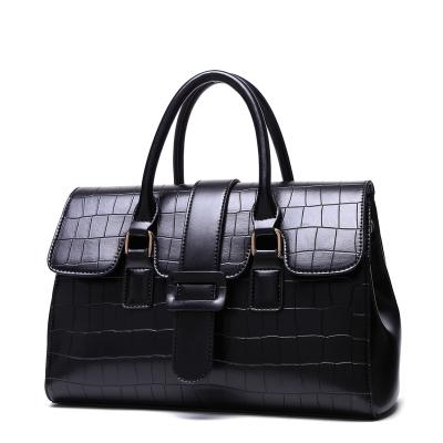 2017新款女士手提包真皮手提包