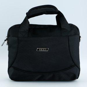 【灿辉】新品上市单肩手提笔记本电脑包 8500-2