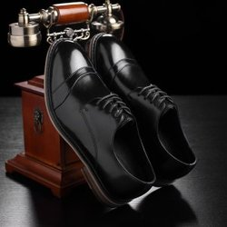 """时尚复古舒适男鞋单鞋<span class=""""gcolor"""">休闲</span>鞋<span class=""""gcolor"""">皮鞋</span> 7316YC-1"""