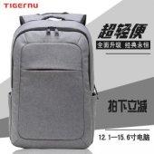 夏季新品 休闲运动环保健康背包T-B3090