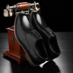 """时尚复古舒适男鞋单鞋<span class=""""gcolor"""">休闲</span>鞋<span class=""""gcolor"""">皮鞋</span> 7316YC-2"""