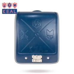 科爱KEAL 小学生书包男女儿童减负护脊双肩日本书包 KB18