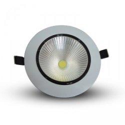 【志明亮】COB天花筒灯2.5寸 ZML-209