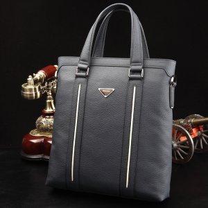 【菲利克斯】时尚休闲商务风单肩包手提包斜跨男士包包 FE66007-2