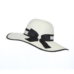 RUIZ 春夏女士防晒紫外线遮阳帽 R6400