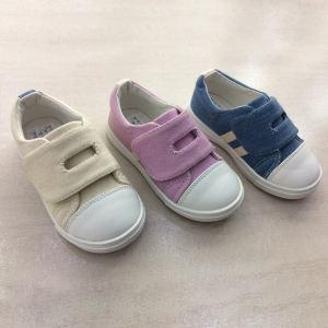 布鞋  Z016