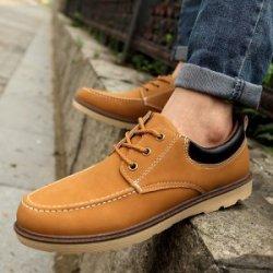 情侣网鞋   2016新款男士休闲鞋英伦低帮男鞋春款潮流板鞋皮鞋工装鞋  A10