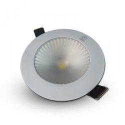 【志明亮】SMD天花筒灯4寸 ZML-081