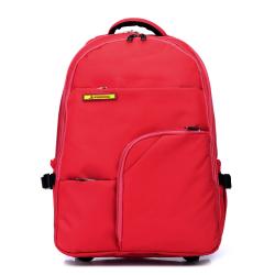 双肩拉杆包包旅行包拉杆箱