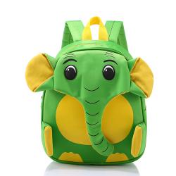 科迪 可爱时尚潮流儿童背包 003