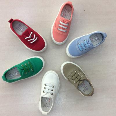 布鞋  Z01