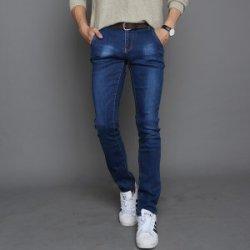 """先登 2016<span class=""""gcolor"""">牛仔裤男士</span>修身小直筒青年流行 b8051"""