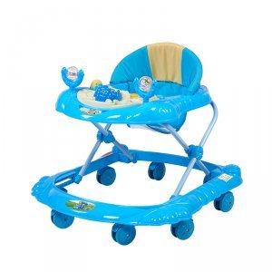 儿童学步车 6038